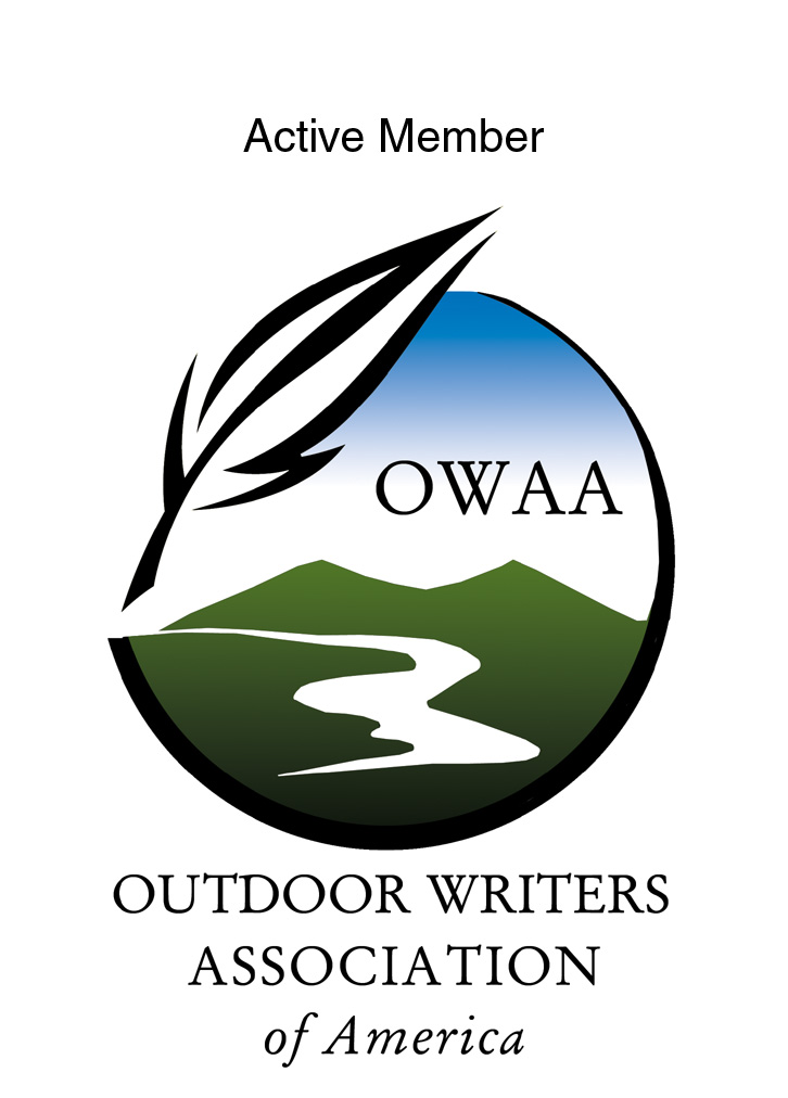 The Executive Director Blog on OWAA.org