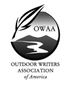 Bill Graham elected OWAA president