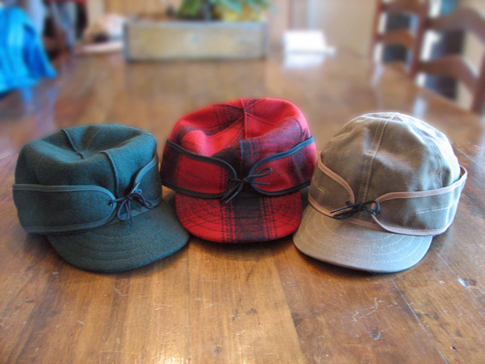 Adding to the Kromer Collection
