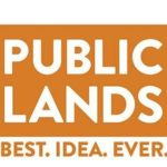 What's the deal with these attacks on public land ownership?